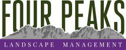 Four Peaks Landscape Management